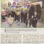 delft op zondag 27 mei 2012